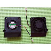 Ventilador Asus Eeepc 1001ha 1008ha 1005 Mf40070v1-q000-s99