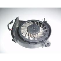 Ventilador Compaq Presario Cq62-219wm Cq62 G62 Cq42 G42 Cq56