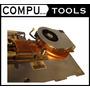 Compaq Evo N600c Udqfwzh0