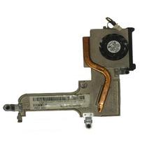 Disipador C/ventilador Coolingfan Dell Latitude D420 D430
