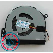 Ventilador Dell Inspiron 1464 1564 1764 14r N4010 N4020