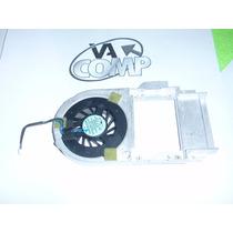 Ventilador Dell Md538 Inspiron B120 B130 1300 Latitude 120l