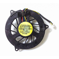 Ventilador Nuevo Para Dell Studio 1535 1536 1537 Ipp3