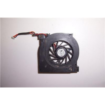 Ventilador Laptop Dell Latitude D600 Inspiron 600m Cooling