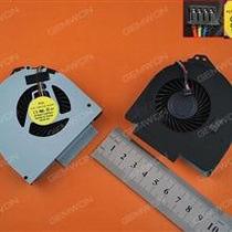 Ventilador Dell Latitude E6540 Integrated Graphics,ver Ii