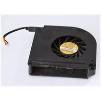 Abanico Dell Inspiron D600 Gb0506pgv1-8a Nb200 Hm4