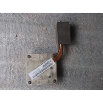Ventilador/disipador Dell Inspiron 600m Vmj