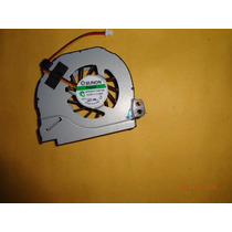 Ventilador Dell Vostro 3460 Mf75120v1-c120-g99 4br08fawi30
