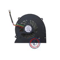Ventilador Dell Xps M1330 Hr538 Nuevo Yt243 Dp/n: C619m