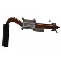 Disipador De Calor Cooling Dell Xps M1210 Grado B