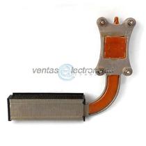 Disipador Para Dell Inspiron 1420 Ipp3