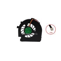 Ventilador Disipador Dell Inspiron 14v N4020, N4030, M4010
