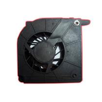 Ventilador Fan Laptop Dell Latitude D500 D600 Inspiron 600m