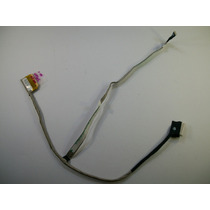 Cable Video Lcd Samsung Np300 Np305 Ba39-01121a