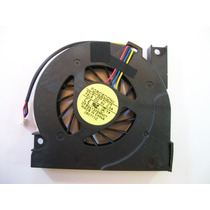Abanico Ventilador New Lenovo Ideacentre A600 All-in-ones