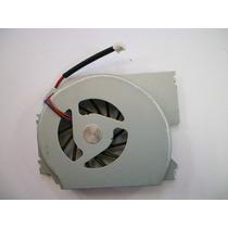 Abanico Ventilador Ibm Lenovo Thinkpad R50 R51 R52