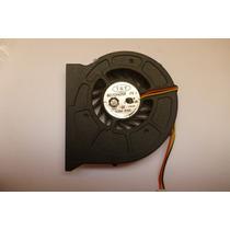 Abanico Ventilador Laptop Msi Cr420 Cr600 Cx620 Paad06010fh
