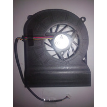 Ventilador Para All In One Hp Cq1 Seminuevos
