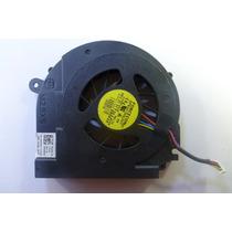 Abanico Ventilador Laptop Dell 1555 1557 1558 Dfs541305lh0t