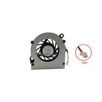 Ventilador Disipador Hp Mini 110-1000 1101 110c, Compaq Cq10