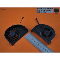 Ventilador Hp Pavilion Dv4-3000 Series