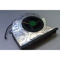 Abanico Ventilador Hp Touchsmart 310 Ab1212hx-cbb