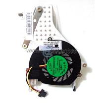 Ventilador Nuevo Para Hp Mini Cq10 Fan&heatsink