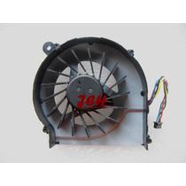 Ventilador Hp 1000 2000 Cq45 685086-001 - 688281-001