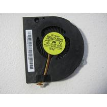 Ventilador O Abanico Laptops Gateway Ne57204m Ne572 Series
