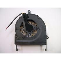 Ventilador Gateway M1600 M1628 Ksb0405ha