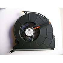 Abanico Ventilador Laptop Hp Dc 12v All In One Aio Pavilion