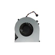 Refaccion Cooler 4530s 4535s 6460b 8460p 8470p 4730s