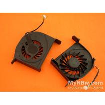 Ventilador Hp G6000 Compaq Presario F500 F700 V6000