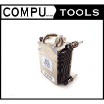Ventilador Interno Para Hp Dc7800 Dc7900u