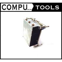 Disipador Para Hp Dc7800