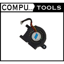 Ventilador Secundario Hp Compaq Presario 2100 2500 Nx9008 Nx