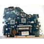 Tarjeta Motherboard P5we6 Acer 5253 5250