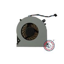 Ventilador Hp Pavilion Dv4-4000 650460-001