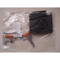 Abanico Ventilador Hp Para Dv6000 Parte 434985-001 Nuevo