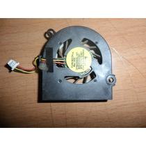 Ventilador Para Hp Mini 110-1030la