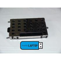 Caddy Disco Duro Compaq Cq10-600 Cq10-610 Cq10-800 Cq10-811