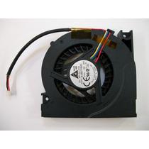 Abanico Ventilador Laptop Acer Vz2910 Veriton Z290g Z291g