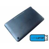 Tapa Base Compaq Mini Cq10-600 Cq10-610 Cq10-800 Cq10-811