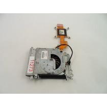 Ventilador + Disipador Hp Pavilion Dv9000 438606-001