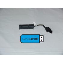 Cable Disco Duro Compaq Cq10-600 Cq10-610 Cq10-800 Cq10-811