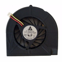 Ventilador Hp Compaq Cq50 Cq50 Cq60 Cq70 G50 G60 G70