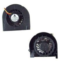 Ventilador Hp Compaq Cq50 Cq60 G50 G60 / 486636-001