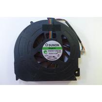 Abanico Ventilador Gateway Nv59 (4 Pin) Mg60090v1-q000-s99