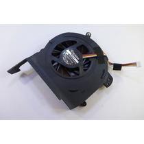 Abanico Ventilador Acer Nv44 F1304 Mg50100v1-q000-s99
