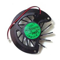 Ventilador Nuevo Para Hp Dv4-1000 Cq40 Cq45(amd)